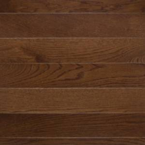 Color Plank Collection by Somerset Hardwood - Metro Brown