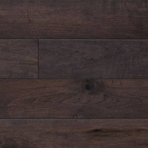 Alberta Solid Maple Hardwood ( 4 colors )