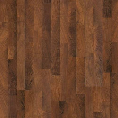 SHAW Natural Values II Laminate