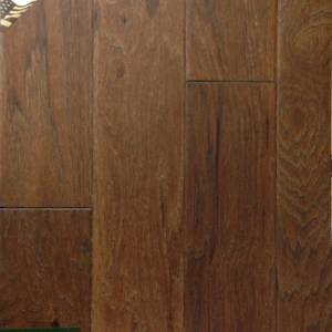 Bentley Plank Engineered Hickory Hardwood Collection by Anderson