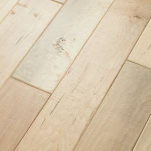 Bernina Maple Collection by Anderson Tuftex Engineered Hardwood 5 in. - Mason