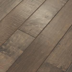 Bernina Maple Collection by Anderson Engineered Hardwood 5 in. - Bellavista