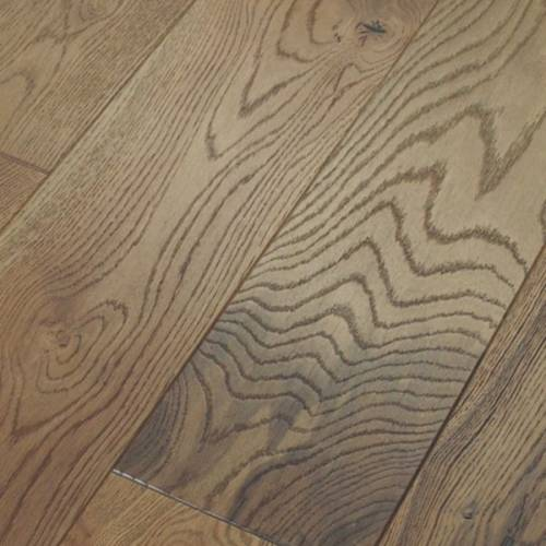 Buckingham Collection by Anderson Tuftex Hardwood 8 in. - York