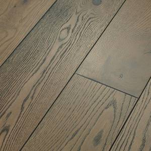 Buckingham Collection by Anderson Tuftex Hardwood 8 in. - Cambridge