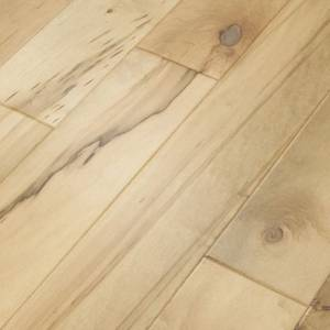 Ellison Maple Collection by Anderson Tuftex Hardwood 6.38 in. - Charismatic