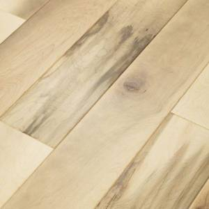 Ellison Maple Collection by Anderson Tuftex Hardwood 6.38 in. - Unbridled
