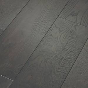 Buckingham Collection by Anderson Tuftex Hardwood 8 in. - Kent