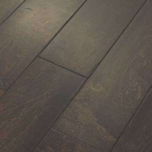 Ellison Maple Collection by Anderson Tuftex Hardwood 6.38 in. - Majestic Prince