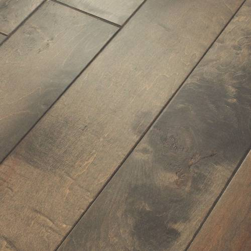 Ellison Maple Collection by Anderson Tuftex Hardwood 6.38 in. - Meridian