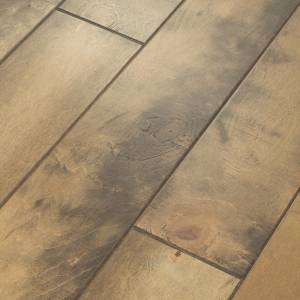 Ellison Maple Collection by Anderson Hardwood 6.38 in. - Secretariat