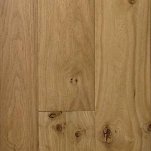 Historique Collection by Anderson Engineered Oak Hardwood 7.48 in. - Gettysburg