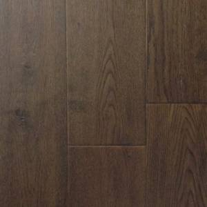 Historique Collection by Anderson Engineered Oak Hardwood 7.48 in. - Hastings
