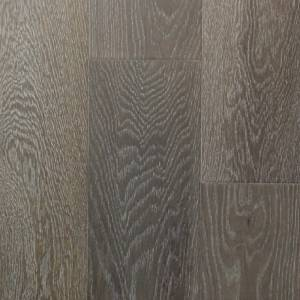 Historique Collection by Anderson Engineered Oak Hardwood 7.48 in. - Stalingrad