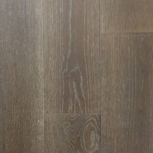 Historique Collection by Anderson Engineered Oak Hardwood 7.48 in. - Yorktown