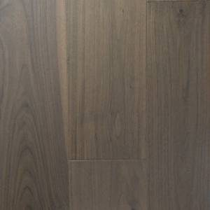 Historique Engineered Walnut Vienna by Anderson