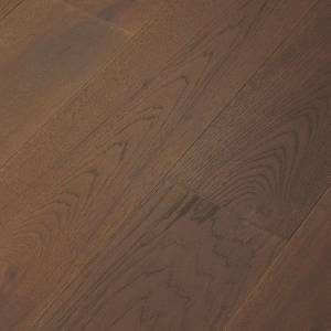 Imperial Collection by Anderson Tuftex Hardwood 7.5 in. Pecan - Chestnut