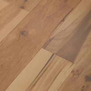 Imperial Collection by Anderson Tuftex Hardwood 7.5 in. Pecan - Harvest