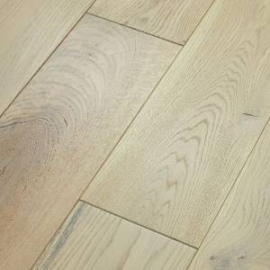Kensington Collection by Anderson Tuftex Hardwood 8 in. - Holland Park