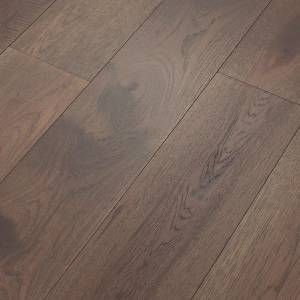 Imperial Collection by Anderson Tuftex Hardwood 7.5 in. Pecan - Origin