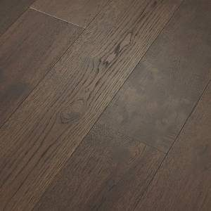 Imperial Collection by Anderson Tuftex Hardwood 7.5 in. Pecan - Umber