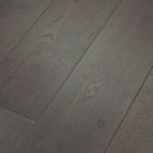 Kensington Collection by Anderson Tuftex Hardwood 8 in. - Earl's Court