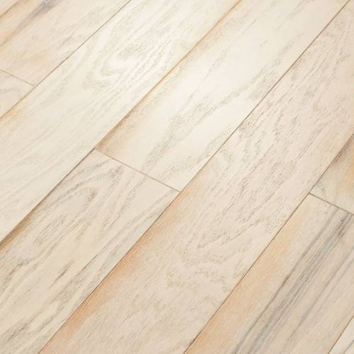 Muir's Park Collection by Anderson Tuftex Hardwood 5 in. - Bridalveil