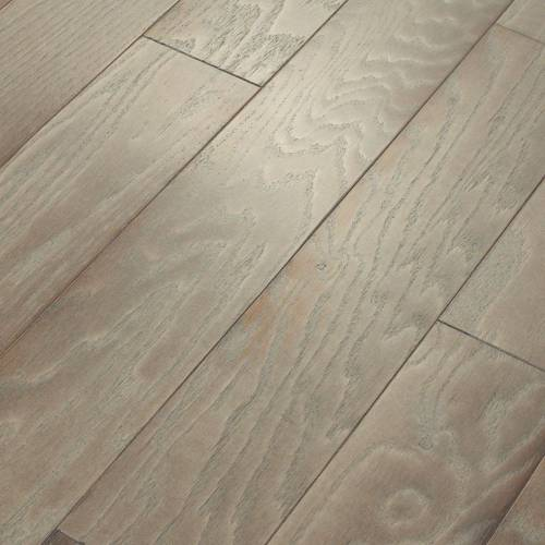 Muir's Park Collection by Anderson Tuftex Hardwood 5 in. - Horsetail