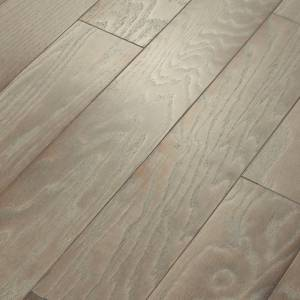 Muir's Park Collection by Anderson Hardwood 5 in. - Horsetail