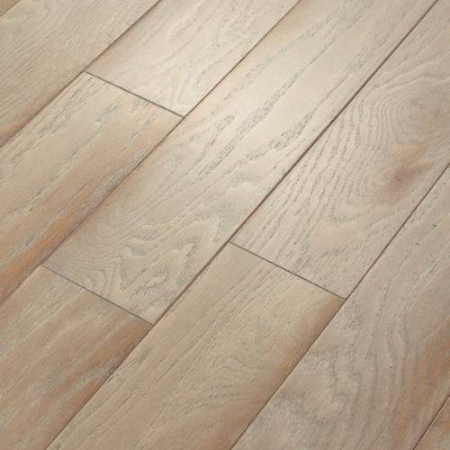Muir's Park Collection by Anderson Tuftex Hardwood 5 in. - Nevada