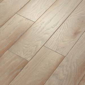 Muir's Park Collection by Anderson Hardwood 5 in. - Nevada