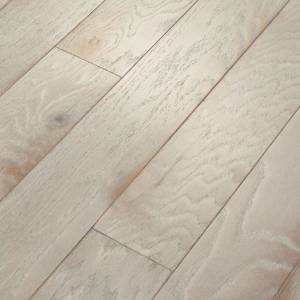 Muir's Park Collection by Anderson Tuftex Hardwood 5 in. - Ribbon