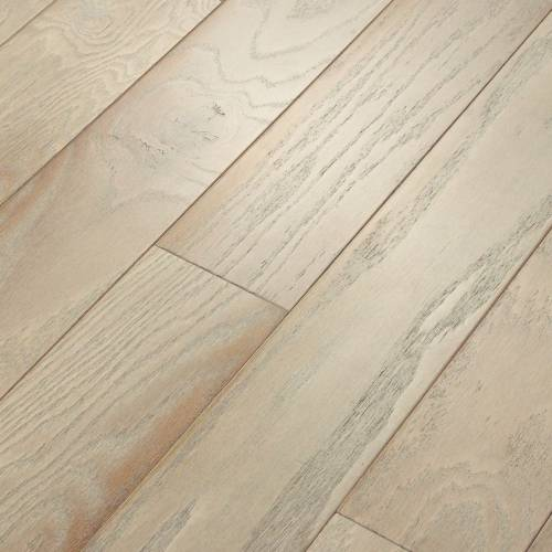 Muir's Park Collection by Anderson Tuftex Hardwood 5 in. - Vernal