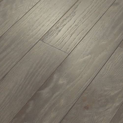 Muir's Park Collection by Anderson Tuftex Hardwood 5 in. - Wapama
