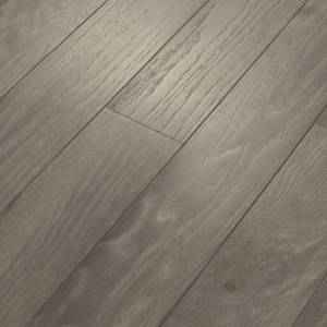 Muir's Park Collection by Anderson Hardwood 5 in. - Wapama