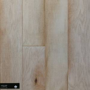 Muir's Park Engineered Oak Hardwood Collection by Anderson