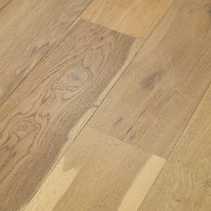 Natural Timbers Smooth Collection by Anderson Tuftex Hardwood 8.66 in. - Orchard
