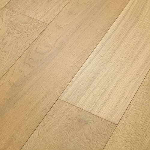 Natural Timbers Smooth Collection by Anderson Tuftex Hardwood 8.66 in. - Grove