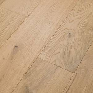 Natural Timbers Smooth Collection by Anderson Tuftex Hardwood 8.66 in. - Woodland