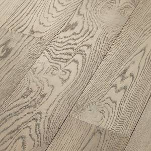 Noble Hall Collection by Anderson Tuftex Hardwood 7 in. - Baroness