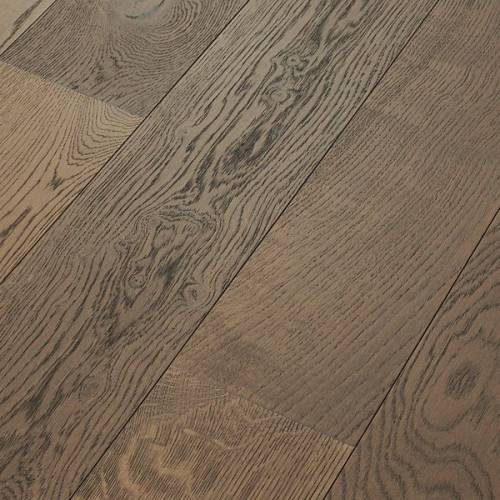 Noble Hall Collection by Anderson Tuftex Hardwood 7 in. - Monarch