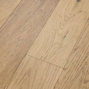 Noble Hall Collection by Anderson Tuftex Hardwood 7 in. - Sovereign