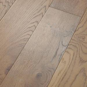Noble Hall Collection by Anderson Tuftex Hardwood 7 in. - Archduke
