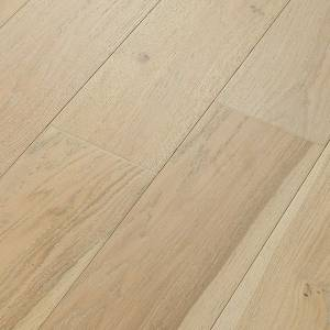 Noble Hall Collection by Anderson Tuftex Hardwood 7 in. - Countess