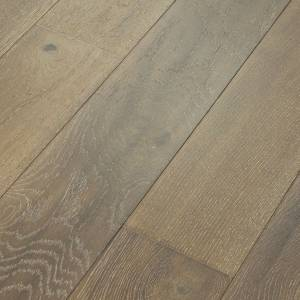 Noble Hall Collection by Anderson Tuftex Hardwood 7 in. - Regency