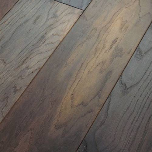 Old World Collection by Anderson Tuftex Hardwood 8.5 in. - Hanover
