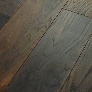 Old World Collection by Anderson Tuftex Hardwood 8.5 in. - Tudor