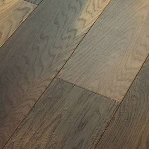 Old World Collection by Anderson Tuftex Hardwood 8.5 in. - Windsor