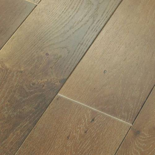 Ombre Collection by Anderson Tuftex Hardwood 8 in. - Mink
