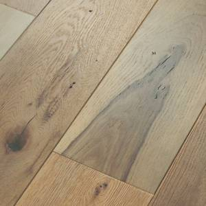 Ombre Collection by Anderson Tuftex Hardwood 8 in. - Roan