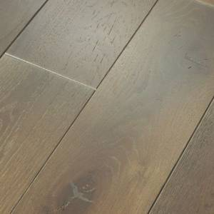 Ombre Collection by Anderson Tuftex Hardwood 8 in. - Sable
